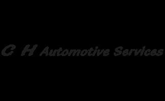 logo-CH-auto