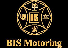 BIS Motoring logo-01-01