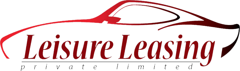 Leisure Leasing PNG